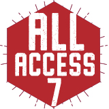 All-Access 7