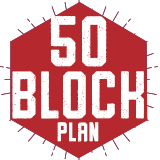50 Block Meal Plan